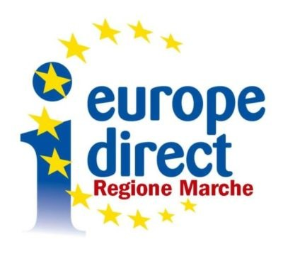 EUdirectregioneMarche