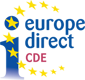 Il Mercato Unico Digitale online nel sito della Rete italiana dei Centri di Documentazione Europea