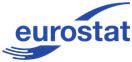 L'Eurostat pubblica un importante studio statistico sulla vita nelle città europee intitolato Urban Europe - Statistics on cities, towns and suburbs
