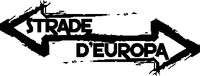 Ass. Strade d'Europa