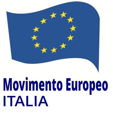 Noi e il futuro dell'Europa - Newsletter n. 12 - Aprile 2020