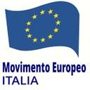 Movimento Europeo Italia