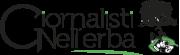 """Premio """"Giornalisti Nell'Erba"""" - scadenza: 28 febbraio 2017"""
