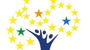 #STAVOLTAVOTO Comunicare l'Unione Europea