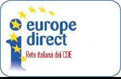 Webinar rete italiana CDE