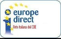 Rete Italiana CDE