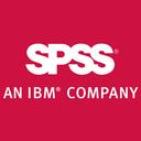 2° Ciclo webinar iniziativa IBM SPSS Statistic