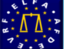 Logo ELFA