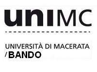 Bando senior tutor