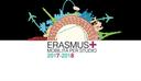BANDO ERASMUS+ 2017/2018