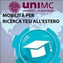 Mobilità per ricercatesi all'estero