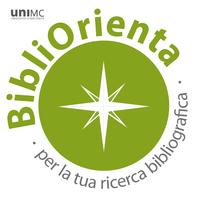 BibliOrienta
