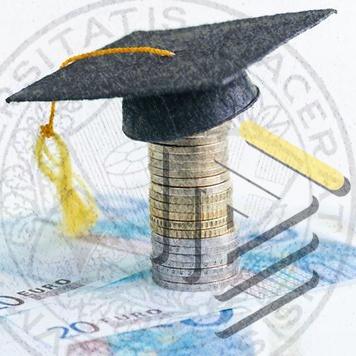 Borse di studio Ordine dei Consulenti del lavoro di Macerata per studenti universitari meritevoli