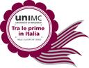 Tra le prime in Italia