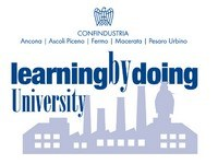 "Concorso ""Learning by doing - University"""