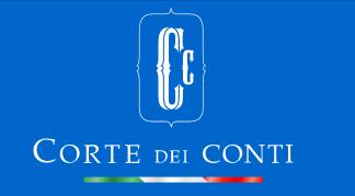EDUCAZIONE ALLA CITTADINANZA ATTIVA E ALLA LEGALITA' ECONOMICA
