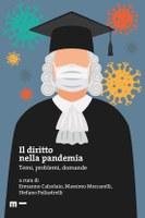 Il diritto nella pandemia