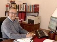 Prof. Ermanno Calzolaio