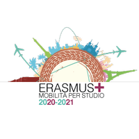 Incontro sul bando Erasmus+studio 20-21