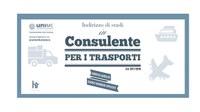 Consulente per i trasporti 17-18