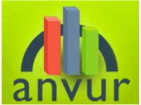Iscrizione all'Albo Studenti valutatori dell'Anvur