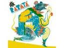 Ratata2017
