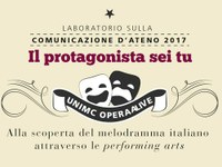 Unimc Opera Alive
