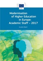Academic Staff - 2017