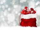 Chiusure festività natalizie
