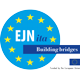 EJNita Building Bridges