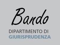 Premio di laurea in ricordo di Andrea Mancini-terza edizione
