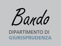Premio di laurea A.Mancini 3° edizione