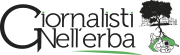 """Premio """"Giornalisti Nell'Erba"""""""