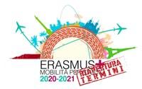 Erasmus studio a.a.2020/2021