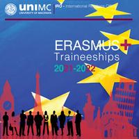Erasmus+trainee21_22