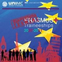 Erasmus+trainee20-21RT