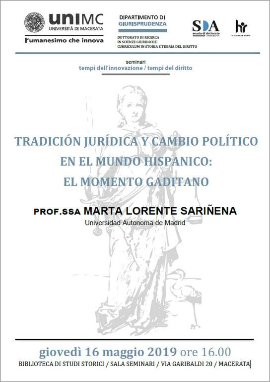 seminario_16_05_19