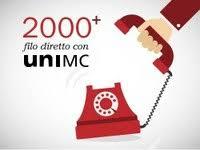 Servizio 2000+