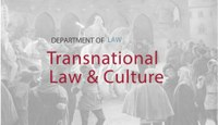 Transnational Law and Culture