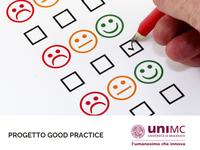 Progetto Good Practice
