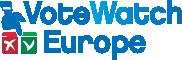 VoteWatchEurope